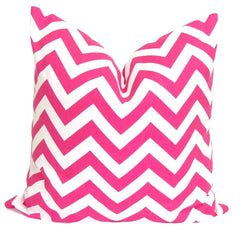 Pink Pillow. Home Decor. Throw Pillows. ElemenOPillows,