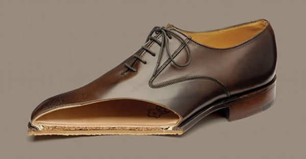 Modalooks-Goodyear-Welt-Shoes