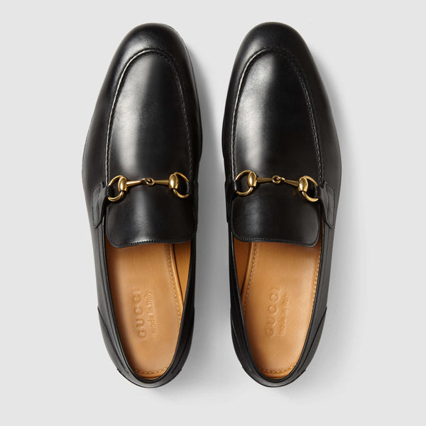 Modalooks-Gucci-Loafers