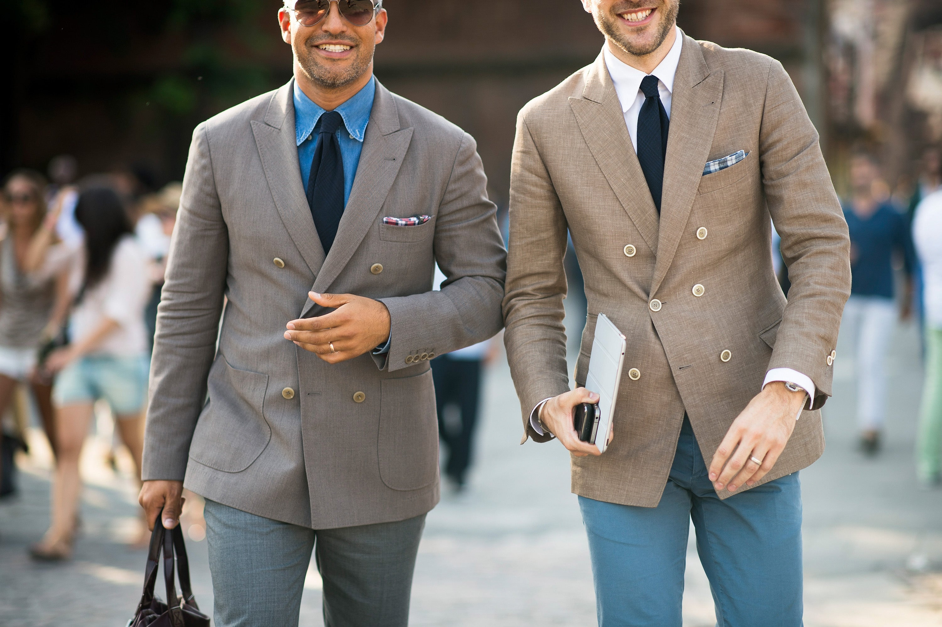 Modalooks-How-To-Dress-Like-An-Italian-Man
