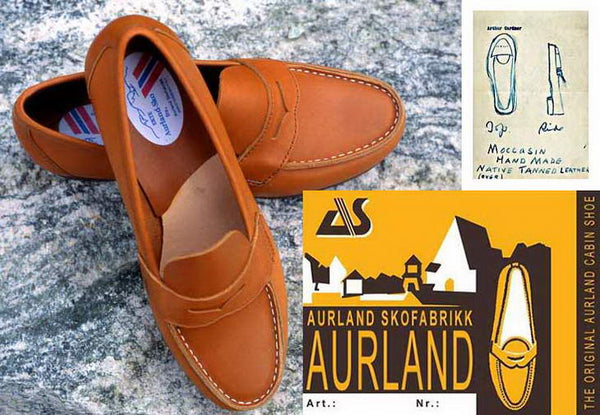 Modalooks-The-Aurland-Loafer-from-Norway-Hand-Drawn-Moccasin-Model-for-Reorder-by-Gardner