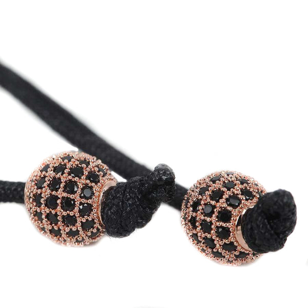 Modalooks-18K-Rose-Gold-Plated-CZ-Diamonds-10mm-Beads-Macrame-Bracelet-Back