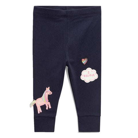 Bambinilooks-Bambini-Kids-Kidslooks-Girls-Leggings-Pants-Believe
