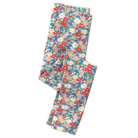 Bambinilooks-Bambini-Kids-Kidslooks-Girls-Leggings-Pants-Flowers