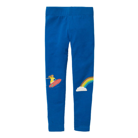 Bambinilooks-Bambini-Kids-Kidslooks-Girls-Leggings-Pants-Rainbow