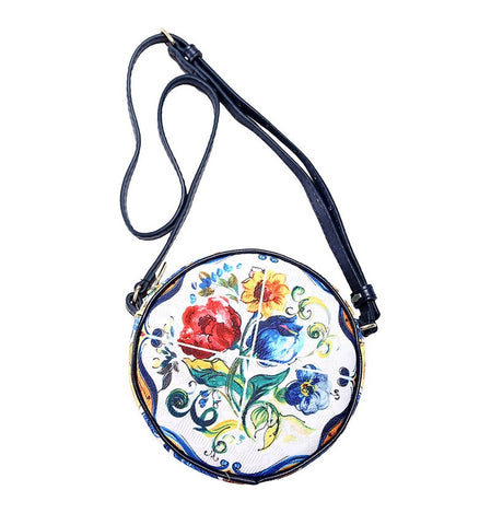 Bambinilooks-Kidslooks-Kids-Girls-Handbag-Colourful-Flowers-Bright-Flowers