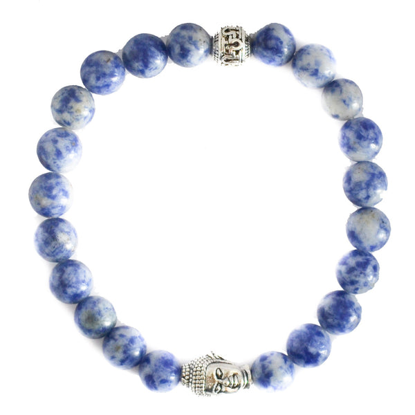Modalooks-Buddha-8mm-Jasper-Beads-Bracelet-Top