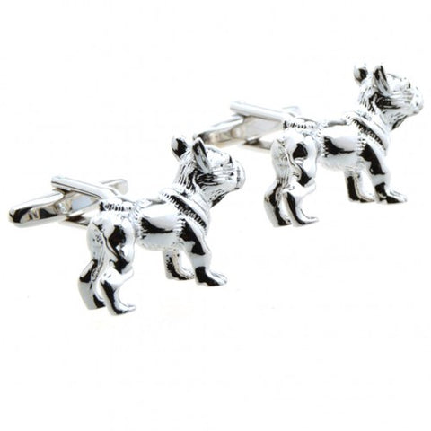 Bulldog-Pitbull-Dog-Silver-Cufflinks-Modalooks