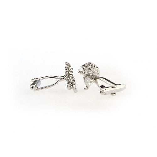 Hedgehog-Animals-Modalooks-Cufflinks-2