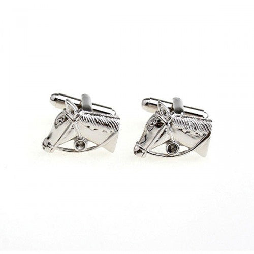 Horse-Animals-Modalooks-Cufflinks-3