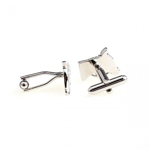 Horse-Animals-Modalooks-Cufflinks-2