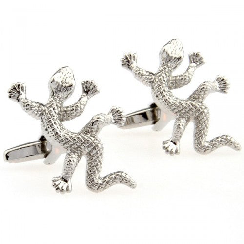 Lizzard-Gekko-Animals-Modalooks-Cufflinks-Close-Up