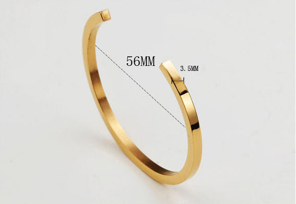 Modalooks-Bangles-Bracelet-Women-Men-Unisex-Female-Male-Plated-Gold-Dimensions