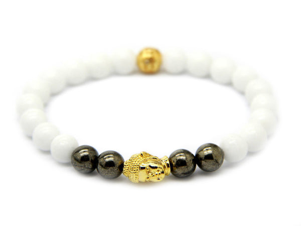 Modalooks-Bracelet-Women-Men-Unisex-Female-Male-Buddha-Gold1