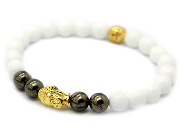 Modalooks-Bracelet-Women-Men-Unisex-Female-Male-Buddha-Gold