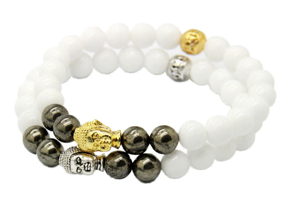 Modalooks-Bracelet-Women-Men-Unisex-Female-Male-Buddha