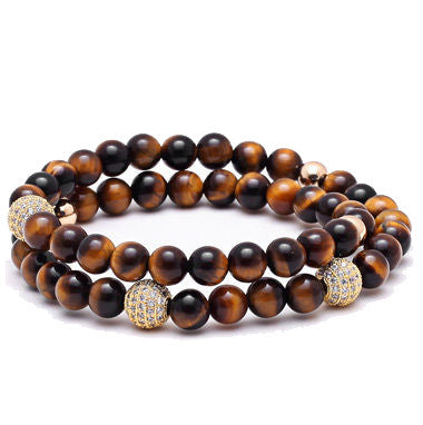 Modalooks-Bracelet-Women-Men-Unisex-Female-Male-Gold-Plated-CZ-Tiger-Eye