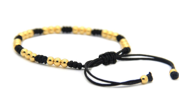 Modalooks-Bracelet-Women-Men-Unisex-Female-Male-Macrame-Plated-Gold-Back