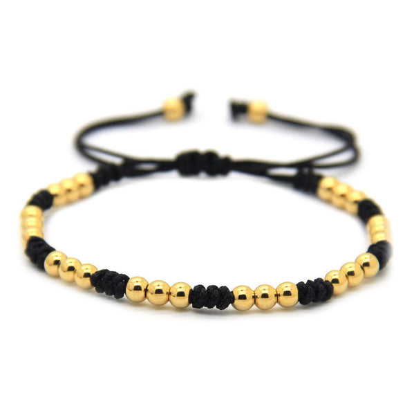 Modalooks-Bracelet-Women-Men-Unisex-Female-Male-Macrame-Plated-Gold