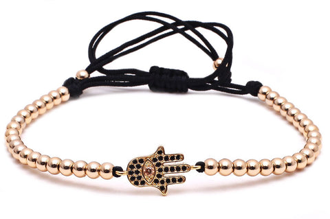 Modalooks-Bracelet-Women-Men-Unisex-Female-Male-Macrame-Plated-Hamsa-Hand-Gold-1
