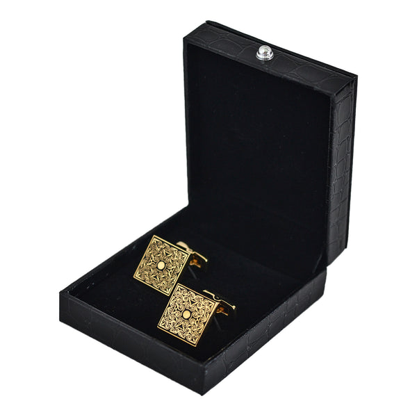 Modalooks-Cufflinks-Inside-Gift-Box-Square