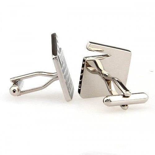 Movie-Silver-Modalooks-Cufflinks-2