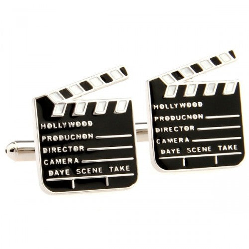 Movie-Silver-Modalooks-Cufflinks