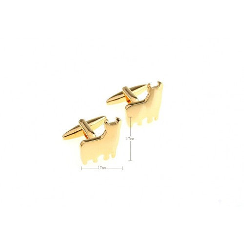 Sheep-Gold-Modalooks-Cufflinks-Dimensions