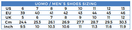 modalooks-mens-shoes-loafers-sizing-chart