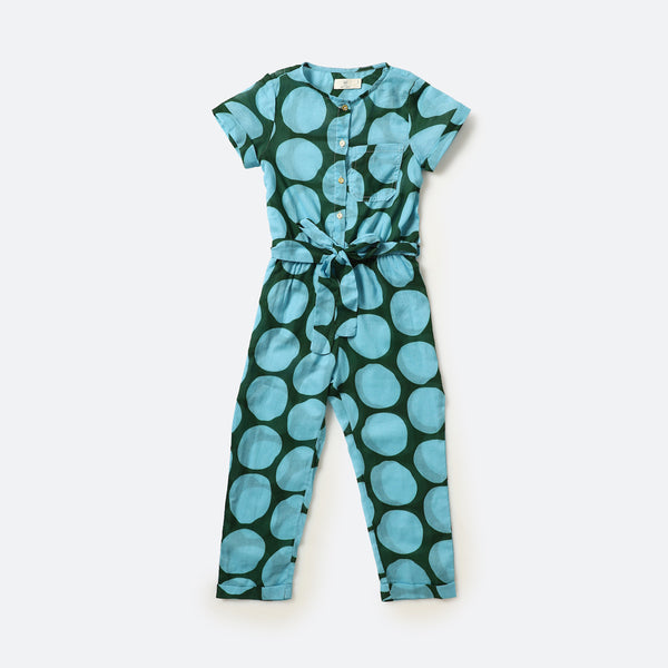 Puddle jumpsuit - Milk teeth -Kids Dresses, Girls Dress, Girls Skirt, Boys Shirts, Kids Shorts,T-Shirts, Boys Shoes, Girl Sandals,Kids Online Shopping