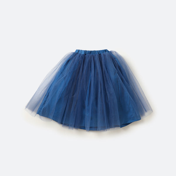 Stiff tutu - Milk teeth -Kids Dresses, Girls Dress, Girls Skirt, Boys Shirts, Kids Shorts,T-Shirts, Boys Shoes, Girl Sandals,Kids Online Shopping
