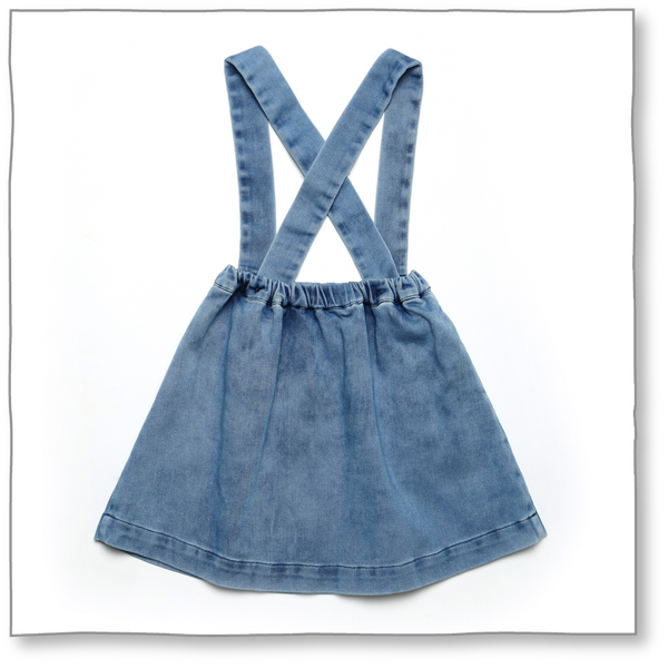 Whale skirt - Milk teeth -Kids Dresses, Girls Dress, Girls Skirt, Boys Shirts, Kids Shorts,T-Shirts, Boys Shoes, Girl Sandals,Kids Online Shopping