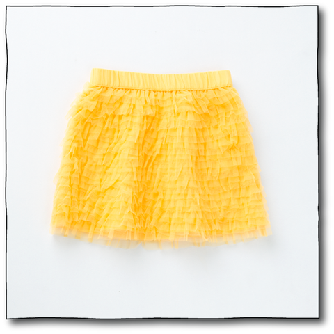 Girls' Joey Skirt - Milk teeth -Kids Dresses, Girls Dress, Girls Skirt, Boys Shirts, Kids Shorts,T-Shirts, Boys Shoes, Girl Sandals,Kids Online Shopping