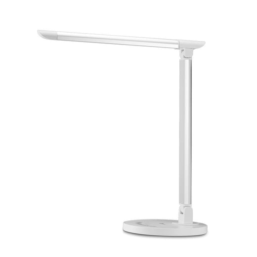 Taotronics TT-DL13 LED Table Lamp