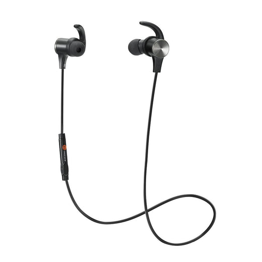 Taotronics TT-BH07 Wireless Bluetooth Earphone