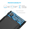Anker PowerCore 10000 2.4A External Battery - SOBRE Smart Living - 6