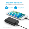 Anker PowerCore 10000 2.4A External Battery - SOBRE Smart Living - 5