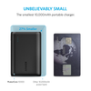 Anker PowerCore 10000 2.4A External Battery - SOBRE Smart Living - 3