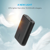 Anker PowerCore 10000 2.4A External Battery - SOBRE Smart Living - 7