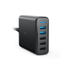Anker Powerport Speed 5 Ports Quick Charge USB Charger
