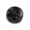 AUKEY True Wireless Stereo Bluetooth Earbuds With Charging Case Audio Earphone