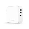 RAVPower 65W USB C PD QC3.0 3 Port Wall Charger Power Charging Adapter AU PLUG