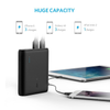 Anker PowerCore 10400mAh 3A 2 Port USB External Battery - SOBRE Smart Living - 3