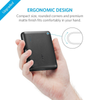 Anker PowerCore 10400mAh 3A 2 Port USB External Battery
