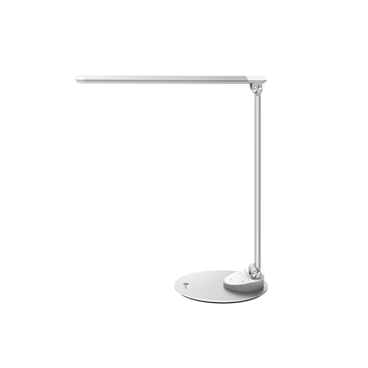 Taotronics TT-DL19 LED Table Lamp