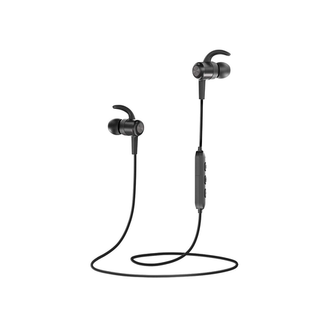 Taotronics TT-BH026 Wireless Bluetooth Earphone