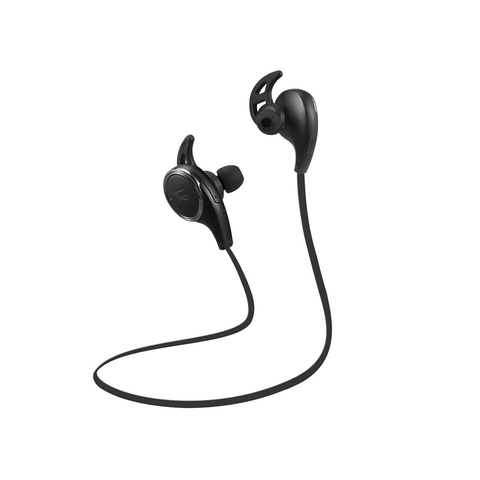 Taotronics TT-BH06 Wireless Bluetooth Earphone