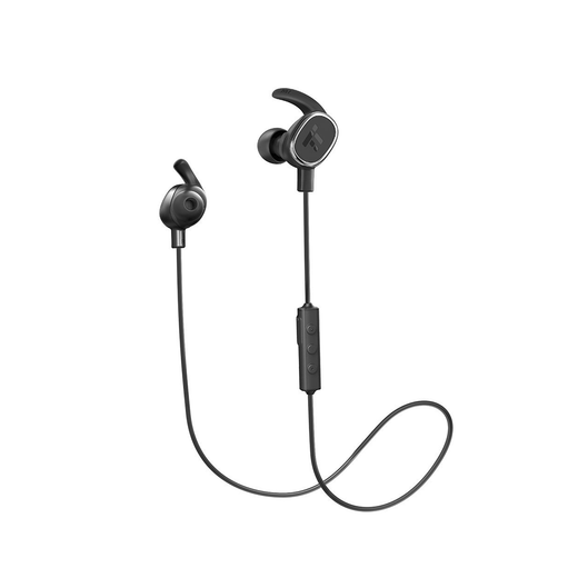 Taotronics TT-BH15 Wireless Bluetooth Earphone