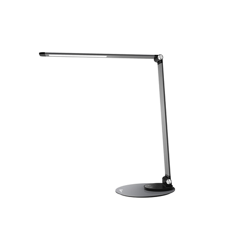 Taotronics TT-DL22 LED Table Lamp