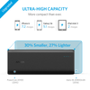 Anker PowerCore 20100 4.8A 2Port External Battery - SOBRE Smart Living - 5